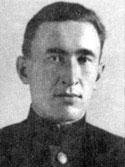 kolosov