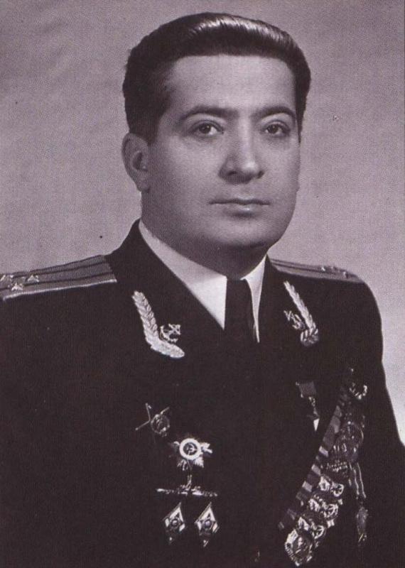 Kesaev2