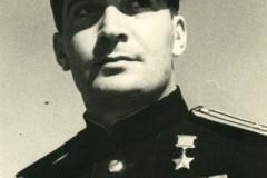 kesaev