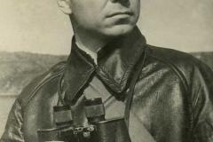 17-4239463-moiseev-a.e.-sch-401-leto-1941g.