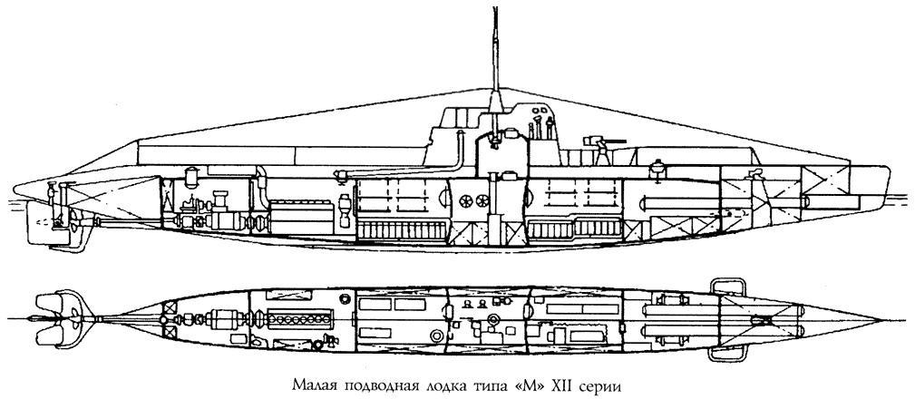 hWi-73CfAw