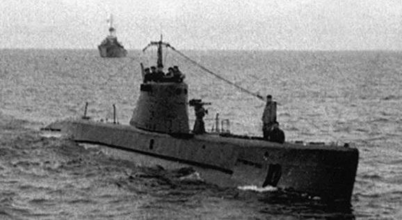 Фото-5.-Подводная-лодка-М-77