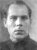 Фото-7.-Капитан-лейтенант-И.М.-Татаринов