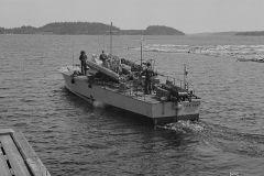 Фото-2.-Итальянский-торпедный-катер-на-Ладоге-1942-год.