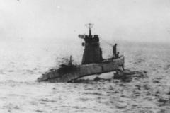 Фото-6.-Подводная-лодка-М-79