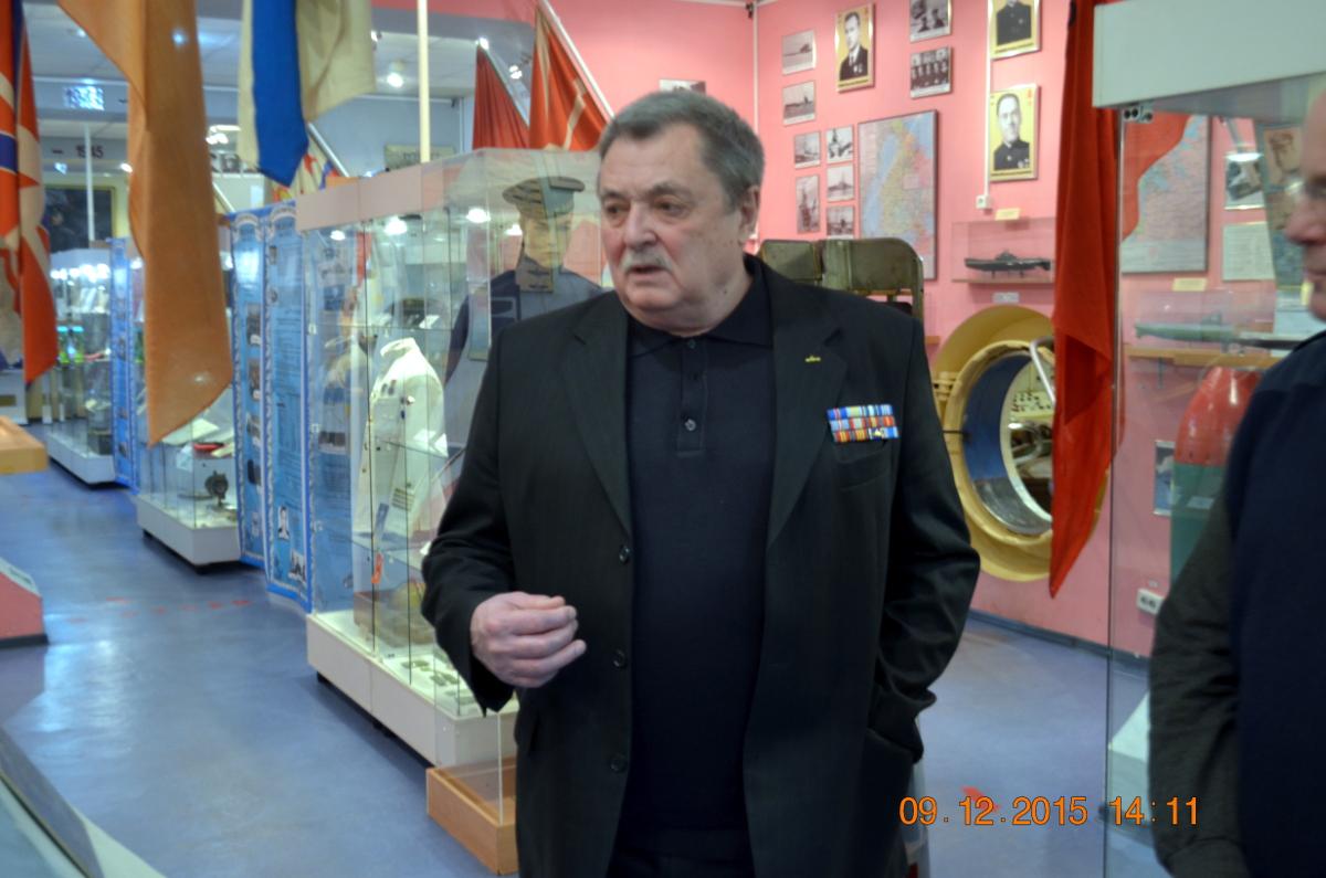 09.12.15_10 Пахомов Иван Иванович