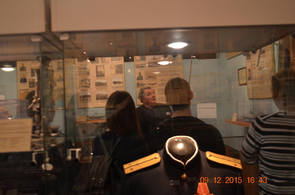 09.12.2015_ Пахомов.И.И 06