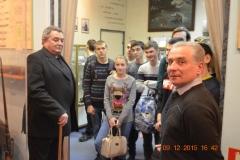 09.12.2015_ Пахомов.И.И 03