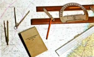 Штурманский инструмент