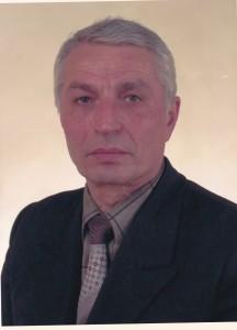 Керимов Г.Р. - 2015г.