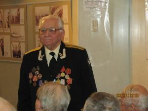 Андрианов И.А.