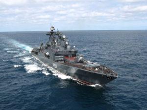 bpk-admiral-chabanenko-pr-11551
