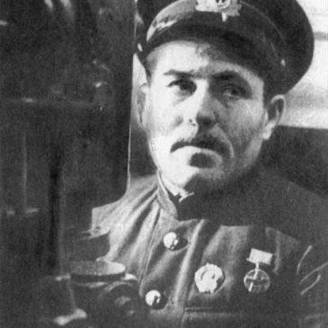 Великий командир