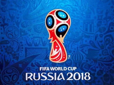 «Городские волонтеры» Чемпионата мира по футболу FIFA 2018