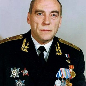 С днем рождения Александр Александрович