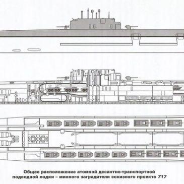 Экспертная деятельность в «МИПСР им. А.И. Маринеско»