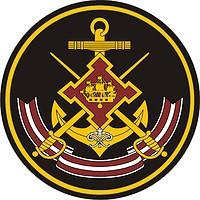 15 марта – День образования Ленинградской военно-морской базы