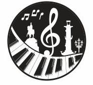 Большого концерта мастеров фортепианного искусства «Белое и Чёрное»